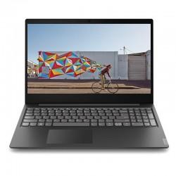 "LENOVO S145-15IWL 15.6"" N5405U, 4GB, 500, Win10"