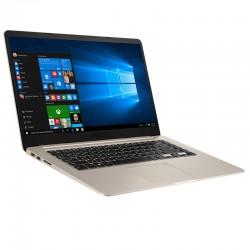 """ASUS S530UA-Q52S-CB i5-8250U, 15.6"""", 12GB, SSD 256, 1000GB, WIN10"""