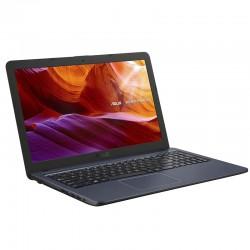 """ASUS K543UA-Q52S-CB i5-8250U, 15.6"""", 8GB, SSD 256, WIN10"""