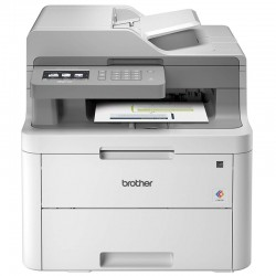 Brother DCP-L2550DW Digital Multifunction