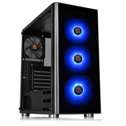 Thermaltake Case Versa V200 TG