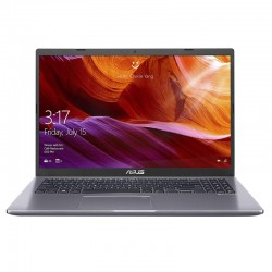 """ASUS X509FA-DB51 15.6"""" i5-8265U, 8GB, SSD 256, WIN10"""