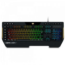 K9420 Backlit Gaming Keyboard