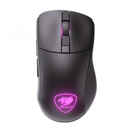 Cougar Mouse SURPASSION RX Wireless