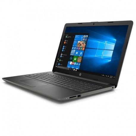 HP 15-DA0012CA, INTEL i3-7020U, 15.6, 4GB, 500GB, HD 620, WIN10