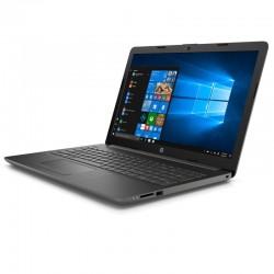 HP 5HT18UT, INTEL i5-7200U, 15.6, 4GB, 500GB, WIN10