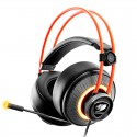 IMMERSA TI lightweight Gaming Headset