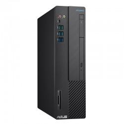 ASUS PRO D641SC-Q53SP INTEL i5 9400, 8GB, SSD 512GB, DVD, WIN10 PRO