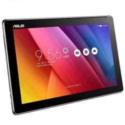 Tablette Asus ZenPad 10 P023(Z300C)