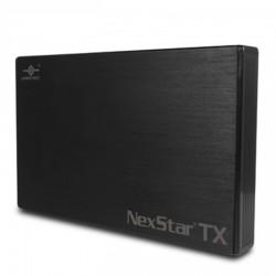USB External Hard Drive Vantec 1 TB 3.0