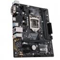 Asus Motherboard Prime H310M-A R2.0