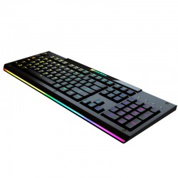 Aurora S RGB Gaming Keyboard