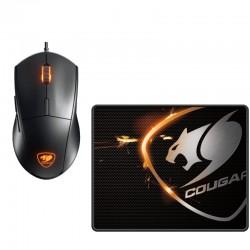 Cougar Minos XC Gaming Combo