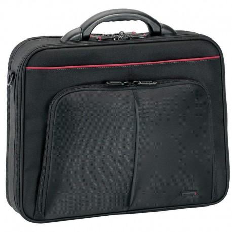 """Targus Laptop Bags 18"""""""