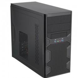 ASUS COMPUTER GAMER DÉBUTANT i5-8400