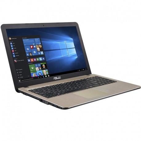 "ASUS R540MA-RS02 15.6"" INTEL N4000, 4GB, 500G, Win10"