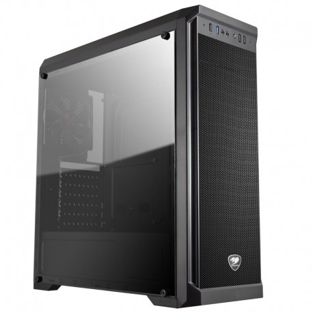 Computer Kit AMD RYZEN 7 2700