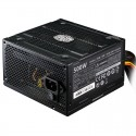 Power Supply Cooler Master 500W ELITE