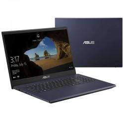"ASUS K571GT-EB76 15.6"" i7-9750H, 16GB, SSD 256GB, SSHD 1000GB, GTX1650, WIN10"
