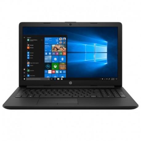 HP 15T-DA0000, INTEL  i7-8550U, 15.6, 12GB, SSD 256GB, HD 620, WIN10