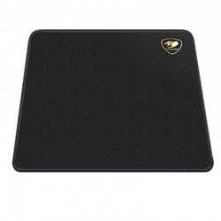 Gaming Mouse Pad Cougar Control 2 Small