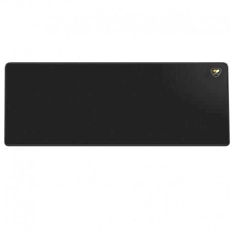 Control EX Desk Pad - XL
