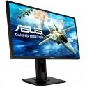 """Asus Monitor 24"""" VG248QG"""