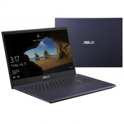 """ASUS K571GT-Q52SP-CB 15.6""""  i5-9300H, 12GB, SSD 512GB, GTX1650, WIN10"""