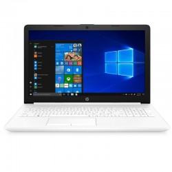 HP HP7YZ84UA, INTEL  i3-10110U, 15.6, 8GB, SSD 128GB, DISQUE 1TB, WIN10