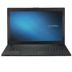 "ASUS P2540FA-Q53P-CB 15.6"" I5-10210U, 12GB, SSD 256, HDD 1000GB, WIN10 PRO"