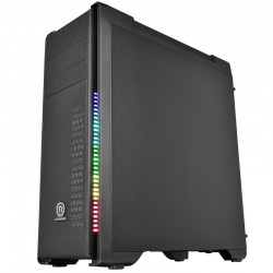 Computer Kit EXTREME AMD RYZEN 5 3600