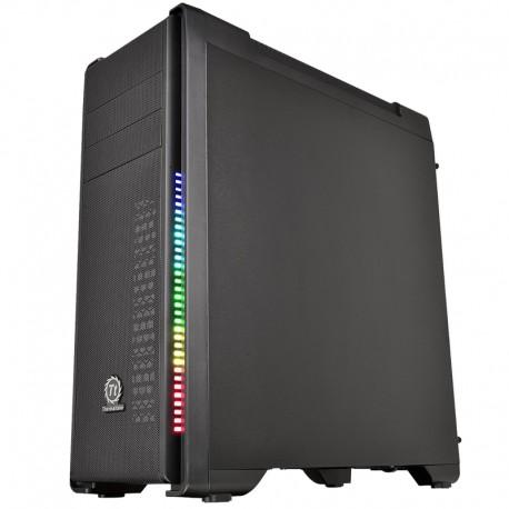 Computer Kit EXTREME AMD RYZEN 7 3700X