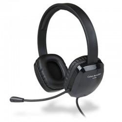 AC-6020 USB Stereo Headset