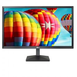 "LG monitor 24"" 24EA430V-B"
