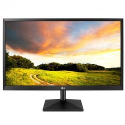 """LG monitor 27"""" 27BK400H-B"""