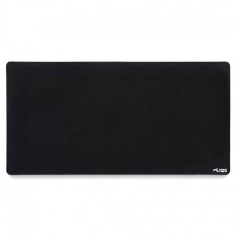 Glorious Desk Pad XXL 18x36in Black Brand:  Glorious