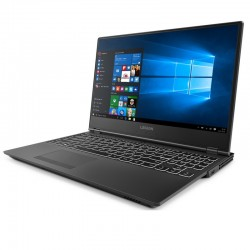 "LENOVO LEGION Y540-15IRH-81SX 15.6"" i7-9750H, 16GB, SSD 512, RTX2060, WIN10"