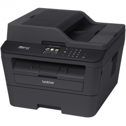 Imprimante Brother MFC-L2740DW Laser/Sanner/Photocopieur/Fax