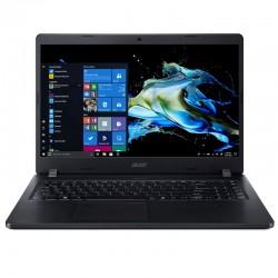 "ACER TMP215-51-56BF 15.6"" i5-8250U, 8GB, SSD 256, WIN10 PRO"