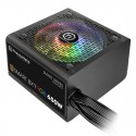 Thermaltake SMART BX1 RGB 650W Power Supply
