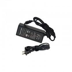 Adaptateur pour portable ASUS AC19V90C