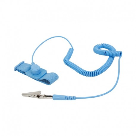 Bracelet Antistatique StarTech
