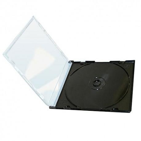 Pochette CD 1 Mince