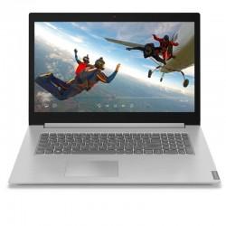 """LENOVO L340-15API 81LW 15.6""""  Ryzen 5 3500U, 8GB, SSD 256G, Win10"""