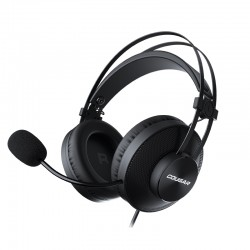 IMMERSA ESSENTIEL Gaming Headset