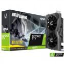 Video Card ZOTAC GTX1660Ti 6GB