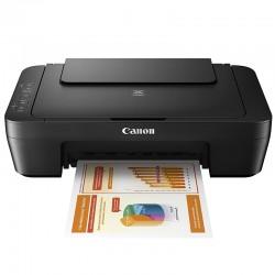 All-in-one Canon PIXMA MG2524 Printer