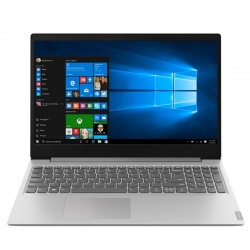 "LENOVO IP-3 81WE15IIL05 15.6"" i5-1035G1, 8GB, SSD 256G, Win10"