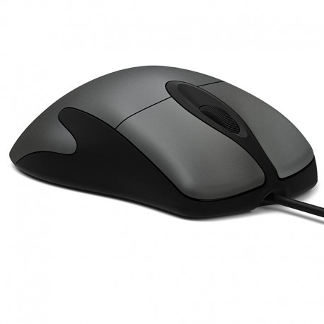 Mouse Microsoft Classic Intellimouse