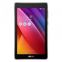 "Tablette Asus ZenPad C 7 Z170C-A1-BK Intel Atom 1.2GHz, 1GB, 16GB 7"""